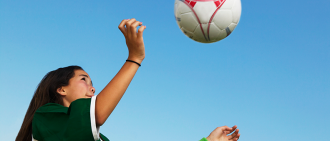 PA Safety in Youth Sports Act