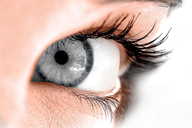 What Is Ocular Myokymia Eye Twitching Upmc Healthbeat