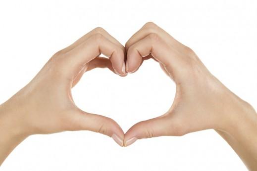 Myths about organ donation