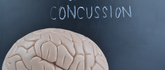 Tip Sheet: Concussion Signs and Symptoms Evaluation