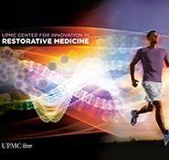 restorative medicine