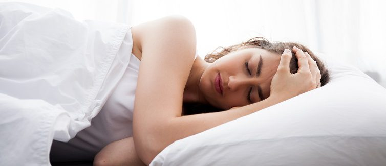 Learn more about sleep apnea