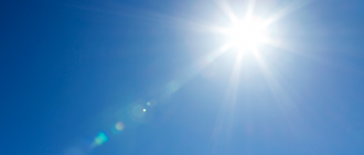 Sun Damage: The 5 W's of UV Exposure