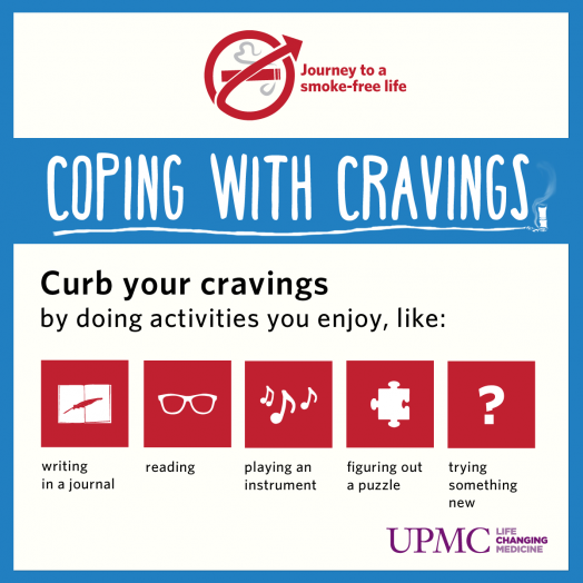 UPMC_Smoke-Free_Cravings_C1