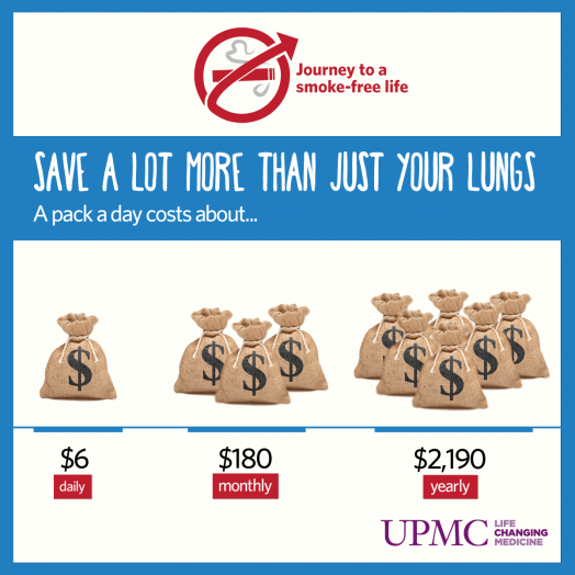 UPMC_Smoke-Free_Save_FINAL
