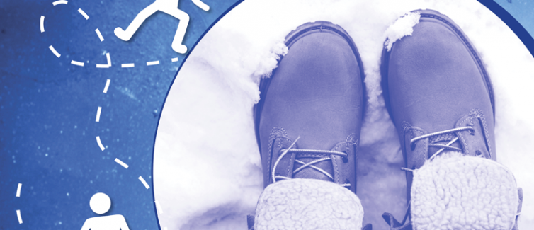 winter falls infographic teaser