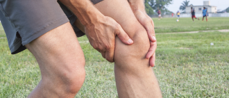 Private: Preventing ACL Injuries