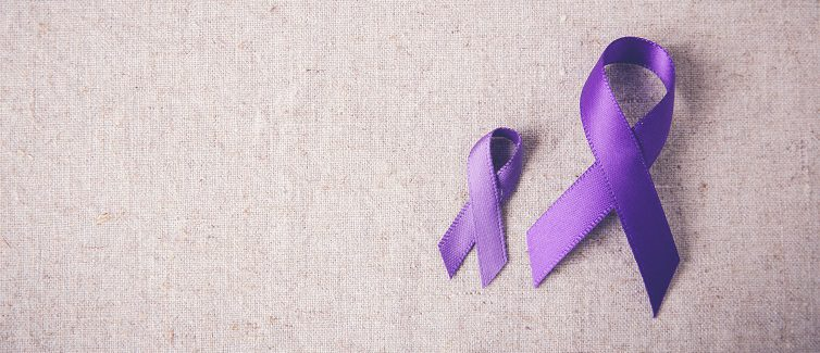 What is pancreatic cancer?