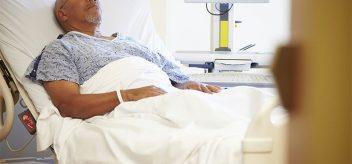 胰腺癌手术