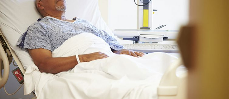 What To Expect After Pancreatic Surgery Upmc Healthbeat