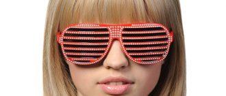 shutter shades