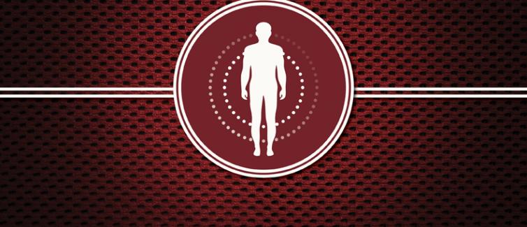 athlete body types teaser