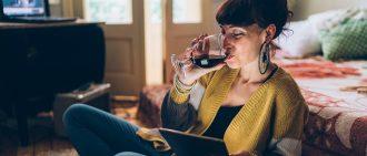 drink-less-alcohol-feel-better
