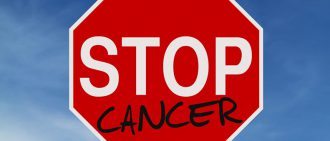 5 Easy Ways To Help Prevent Cancer