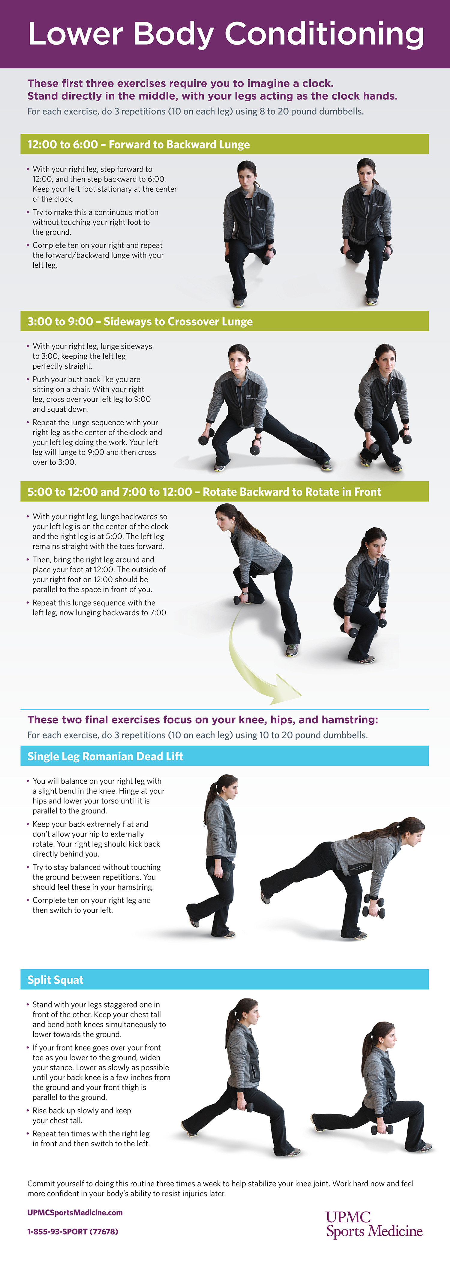stretching-infographic