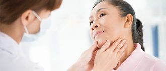 What Is Thyroid Cancer: Know the Facts