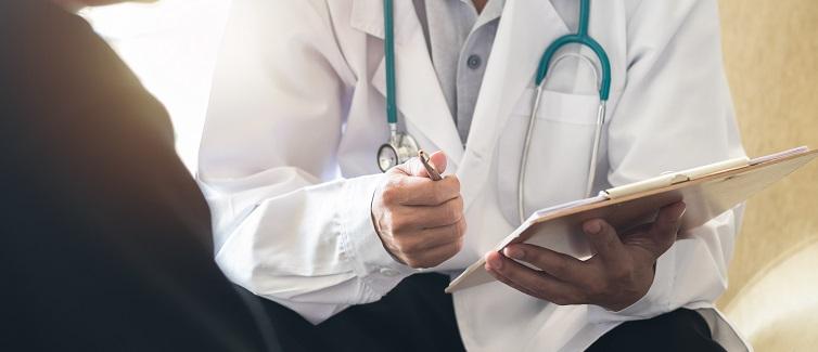 Liver Cancer Symptoms Causes Treatment