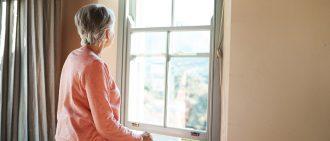 Alzheimer's Disease Caregiver Support
