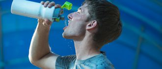 Hydration 101: What You Need to Know