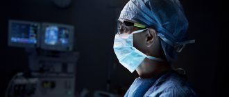 What Is Living-Donor Liver Transplant Surgery?