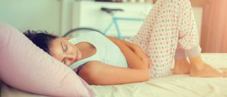 Learn more about fibroids symptoms and treatment
