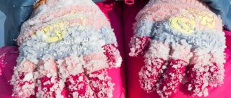 How to Prevent Hypothermia: Symptoms and Causes