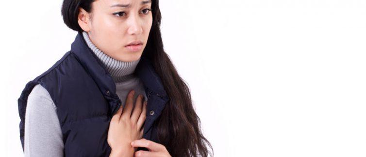 Diet for GERD: Foods for Heartburn | UPMC HealthBeat