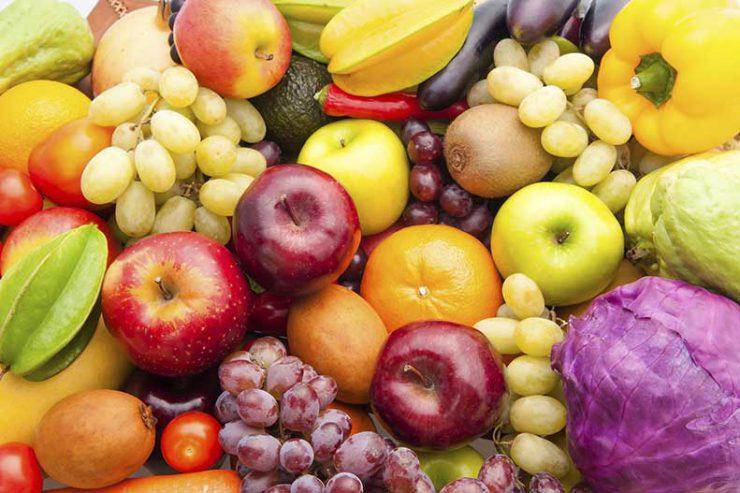 diet after heart stint