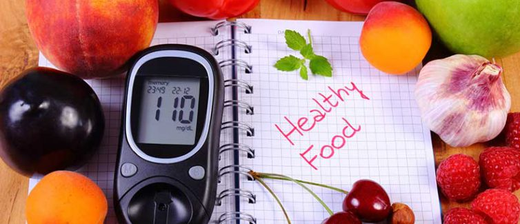 diabetes meal planning 101 tips for a balanced diet