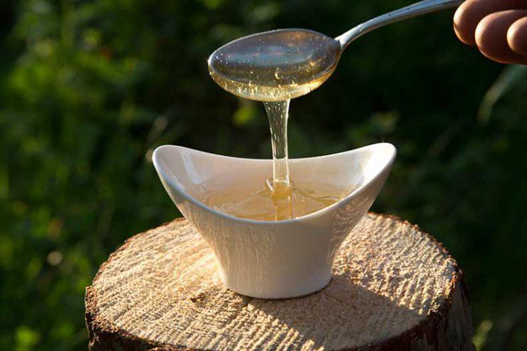 How To Thicken Liquids Nectar Thick Upmc Healthbeat