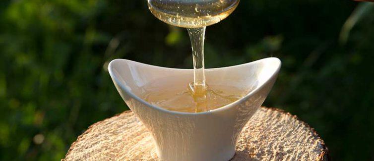 thicken your liquids