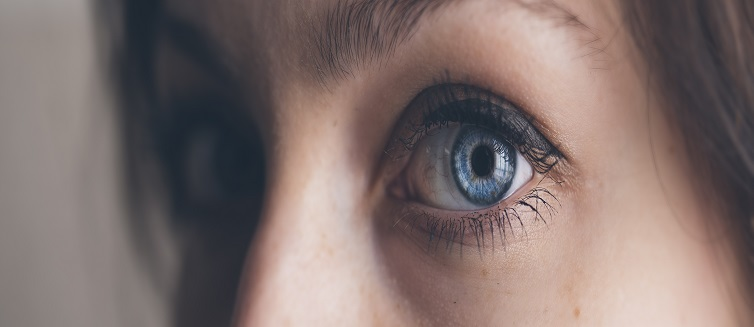 Learn more about how your eyes provide insight into your health