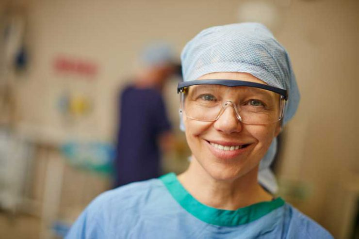 Learn more about what vascular surgeons do