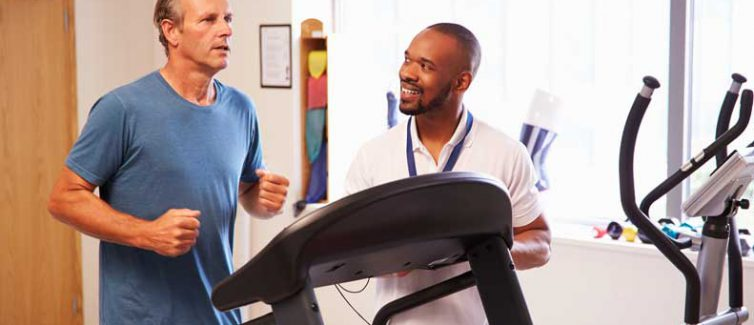Learn more about cardiac rehab