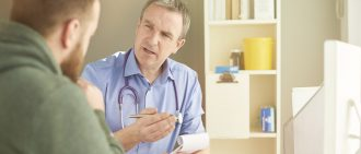 Signs of Peyronie's Disease: Know the Symptoms and Causes