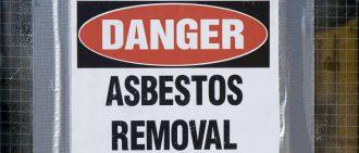 How Asbestos Still Threatens Your Health