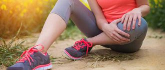 8 Tips to Prevent ACL Injuries