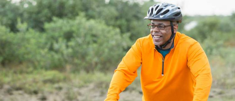 Learn more about how heart disease affects African Americans