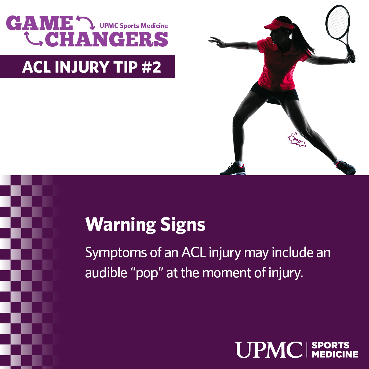 UPMC_GameChangers_ACL_FB2_FINAL