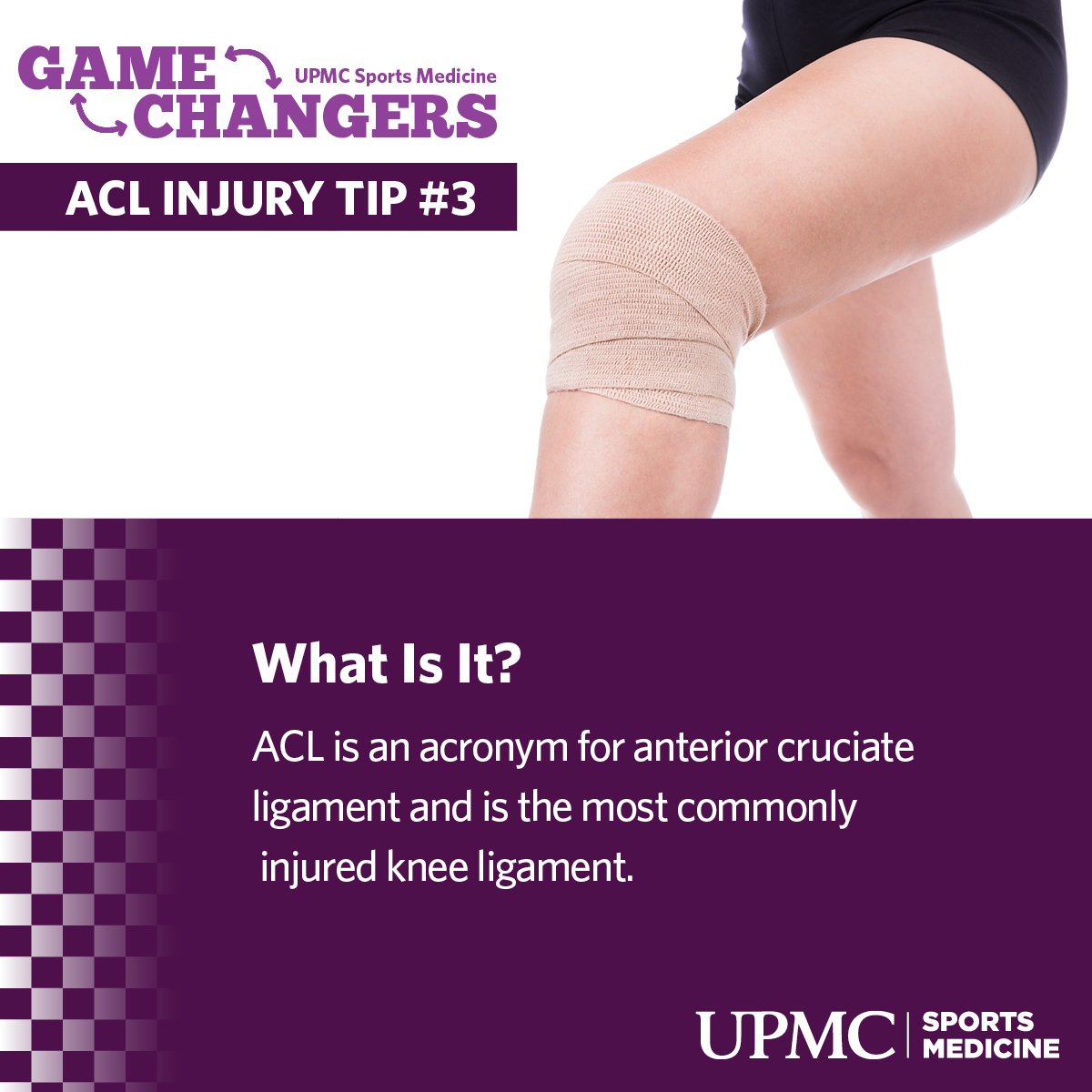 UPMC_GameChangers_ACL_FB3_FINAL