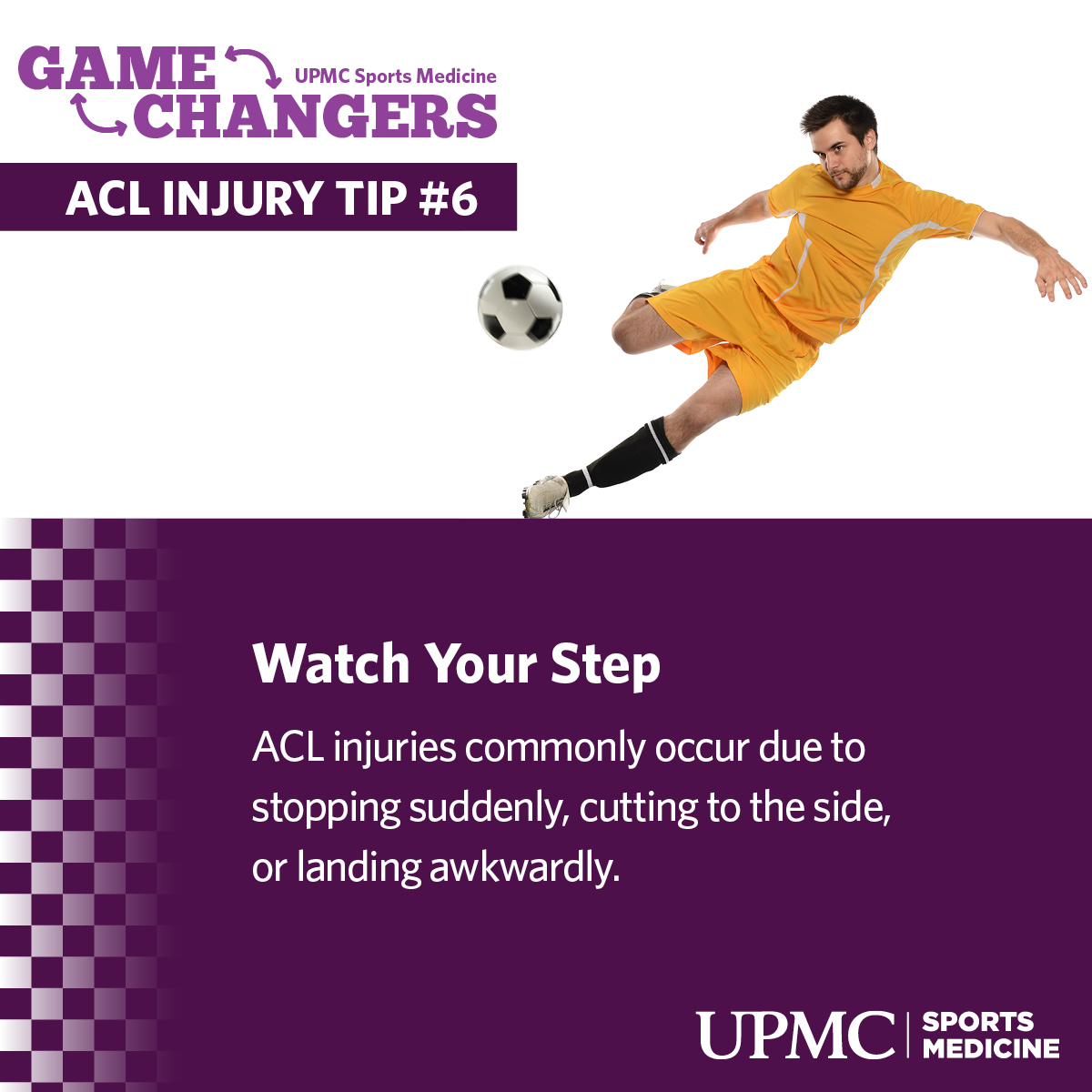 UPMC_GameChangers_ACL_FB6_FINAL