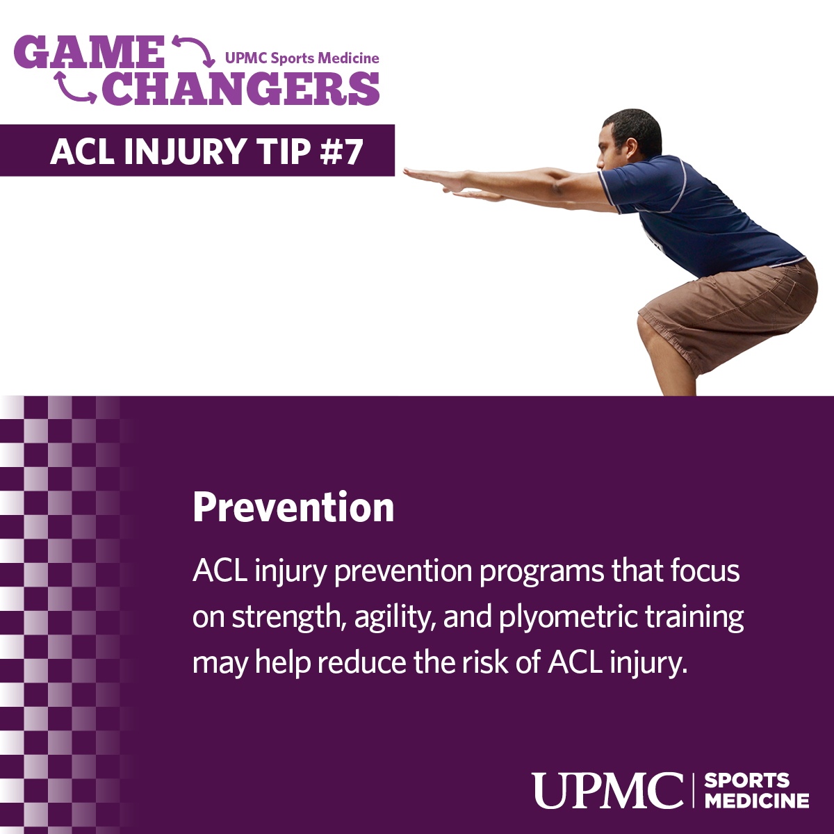 UPMC_GameChangers_ACL_FB7_FINAL
