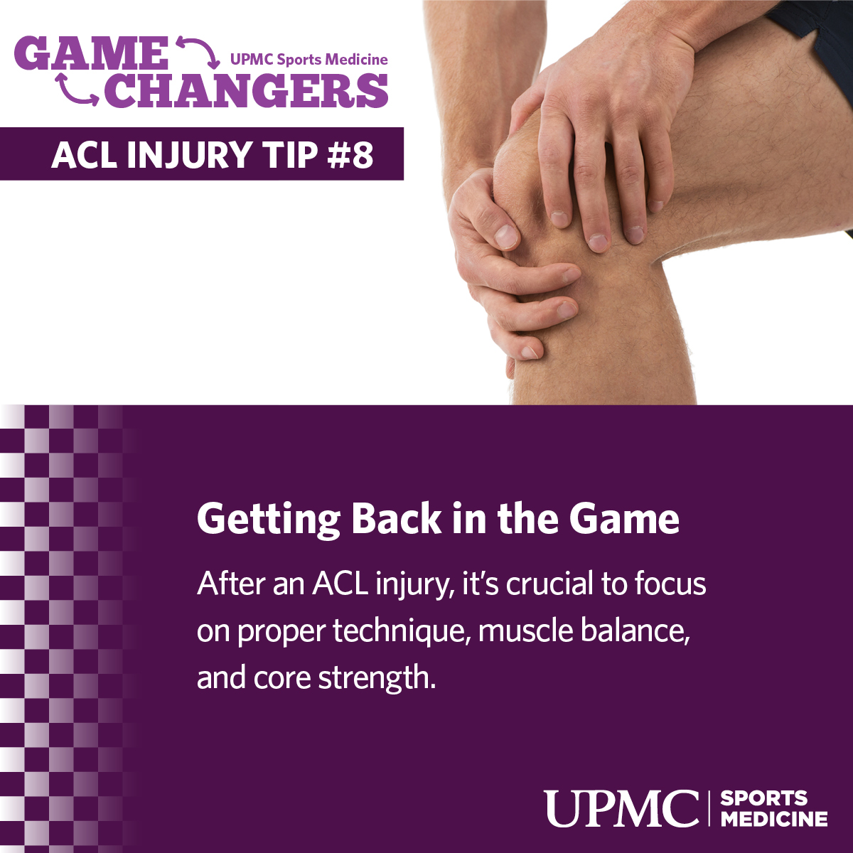 UPMC_GameChangers_ACL_FB8_FINAL