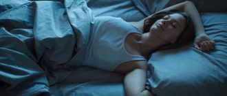 We've Got 5 Articles to Help You Get Better Sleep