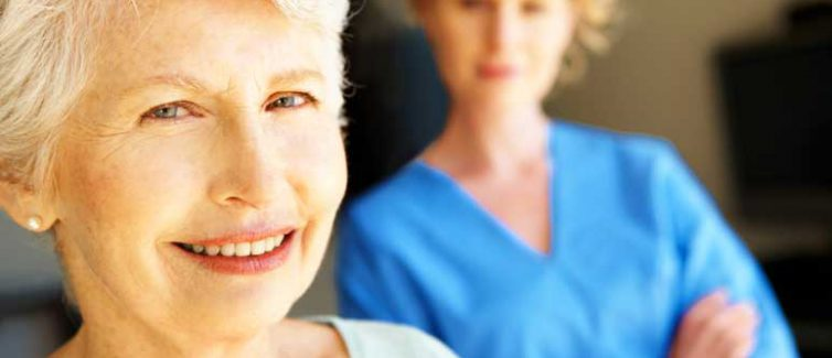 Learn more about oncology rehab