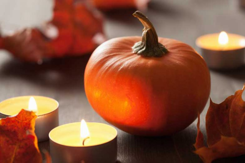 Find out more about healthier Thanksgiving recipes