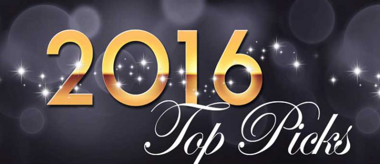Our favorite HealthBeat articles of 2016