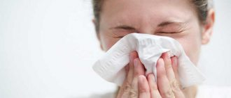 7 Effective Ways to Fight the Flu This Season