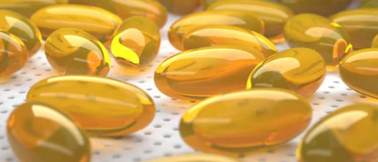 Learn more about what vitamin D does for your health.