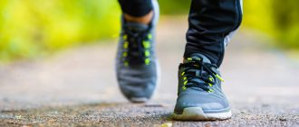 Surprising Ways Exercise Improves Joint Health